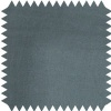 Colour: Charcoal Grey