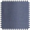 Colour: Slate Grey