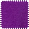 Colour: Purple