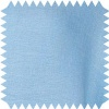 Colour: Sky Blue