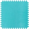 Colour: Turquoise