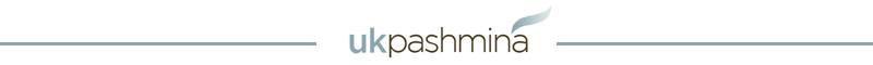UK Pashmina Line Break Logo